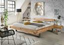 Doppelbett 180x200 cm